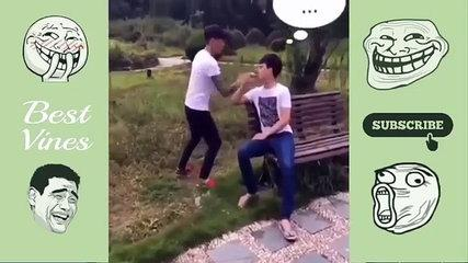 Funny Videos 2017 - Best Prank Whats343