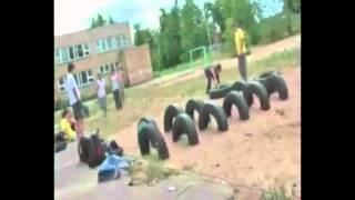 funny gym videos  gym idiots fails jan february