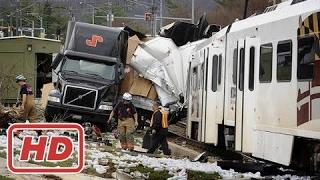 accident : Extreme Car Crashes Compilation Idiot Retarded Driver Fails 2017 Stupid