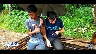Best Funny Video Compilation | Funny Video Clip | Bengali New Funny Video village boys