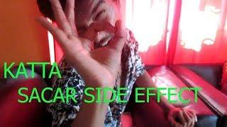 Sacar -lil buddha-side effect funny vines -//NEPALI NOTE//