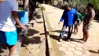 Funny video 2017 people doing stupid things - try not to laugh priyansh Chauhan™