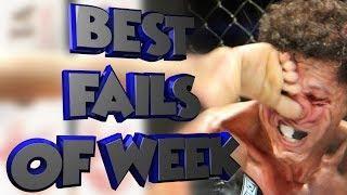 Best Fails Moments of week 3 June 2017 Idiots Fails video compilation 2017 Laugh Fail