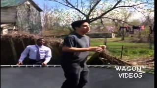 Funny Videos   Vines, Funny Fails, Funny Pranks, Selfie and Funny Vines   5 May 2014