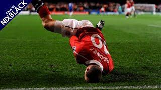 GOAL CELEBRATION FAILS IN FOOTBALL HISTORY