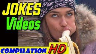 Best Funny Jokes Videos► PART#130 |FUNNY Idiots Fails | funny prank Compilation 2017 ★