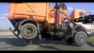 12Min Special ULTIMATE IDIOT TRUCK CRAZY DRIVERS,FUNNY, AMAZING DRIVING FAILS حـــوادث