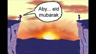 Bakra Eid Mubarak Funny Whatsaap status/funny status