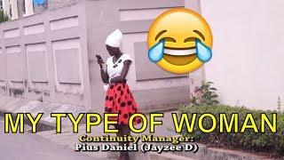 THE HUSTLE FOR A WOMAN(COMEDY SKIT)(FUNNY VIDEOS) - Latest 2018 Nigerian Comedy|Comedy Skits|Comedy