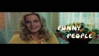 Funny People (1977 South Africa)