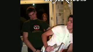 Reading University 2009 Cling film Prank  high defination fun video college humor prank funny april