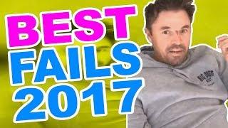 Best Fails of the Week 2 - September 2017 - Funny Fails - LastFails