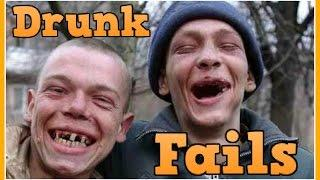 Funny Drunk People Compilation